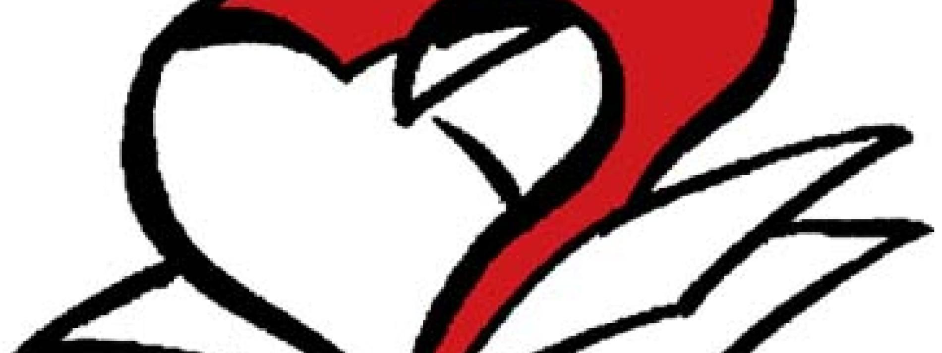 Herzblatt Geschichten Der Papst Ist Trendy Herzblatt