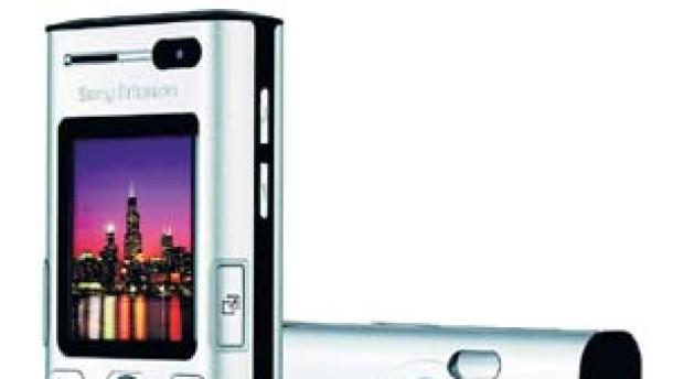Der GSM-Weltkongreß läuft der Cebit den Rang ab
