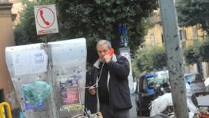 EU droht Italien mit rechtlichen Schritten