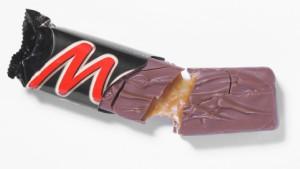 Schokoladenhersteller unter Kartellverdacht