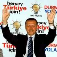 http://media0.faz.net/ppmedia/video/3805510146/1.475390/stoererbig/wahlsieger-erdogan-sein-ziel.jpg