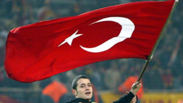 Galatasaray nutzt das Dortmunder Heimspiel
