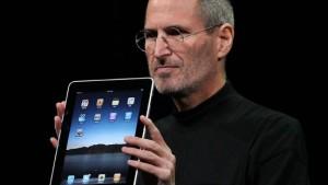 Apples Computer für alles und jeden