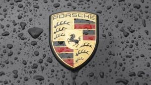 Porsche erwartet 5 Milliarden Euro Verlust