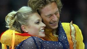 Kati Winkler und Rene Lohse treten zurück
