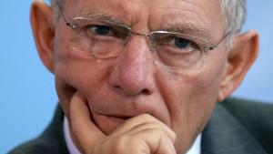 Diskussion über Eurobonds flammt wieder auf