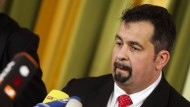 AfD bricht Gespräche ab