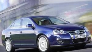 Bewertung der VW-Aktie als Vorschuß auf die Krisenlösung
