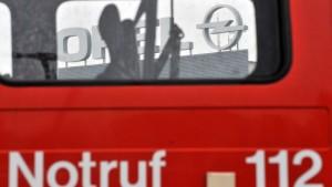 Die Autorettung naht - auf europäischer Ebene