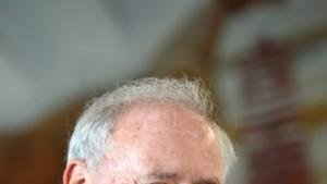 Staatsanwalt ermittelt gegen Würth