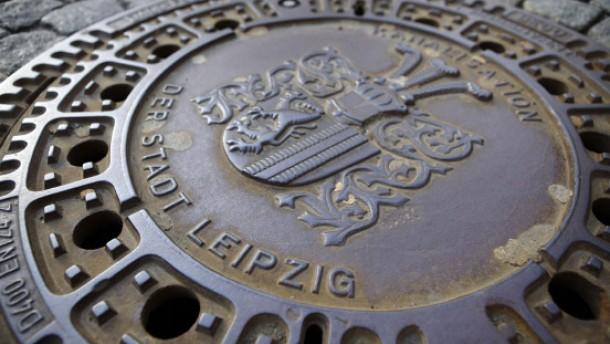 Leipzig muss nicht für geplatzte Finanzwetten haften