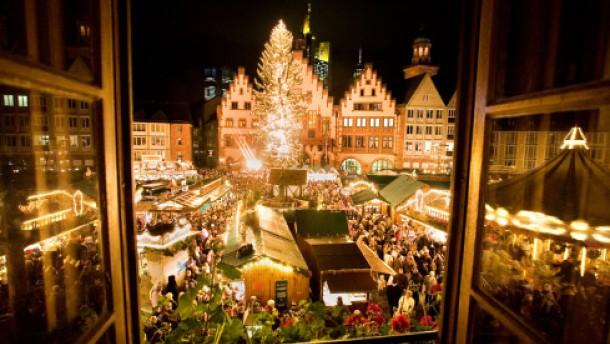 weihnachtsmarkt zeil ohne weihnachtsbuden frankfurt faz. Black Bedroom Furniture Sets. Home Design Ideas