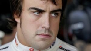 Renault-Angebot für Alonso