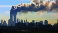 Saudi-Arabien kritisiert Gesetz zu 9/11