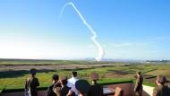 Nordkorea giert nach weiteren Waffen