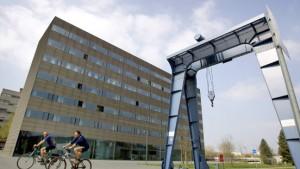 2,6 Milliarden Euro für den Aufschwung