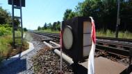 Zwei Opfer des Zug-Attentats schweben in Lebensgefahr