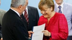 Energiewende kostet Bund 2 Milliarden Euro im Jahr