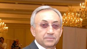 Der reichste Serbe macht Kasse