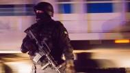 Sohn von Drogenbaron El Chapo entführt