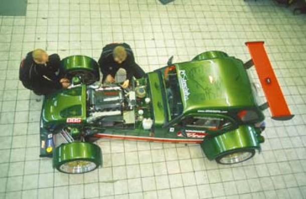 aktuelltechnik motormotormotormarkt der