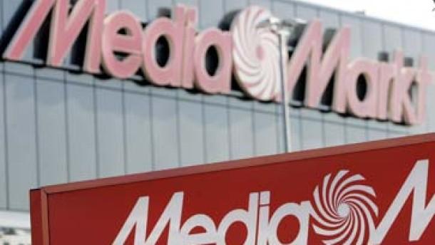Mediamarktlogo