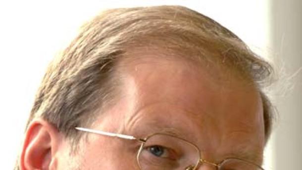 Staatsanwaltschaft klagt gegen SPD-Abgeordneten Uhl