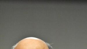 Bernanke für geldpolitische Lockerung
