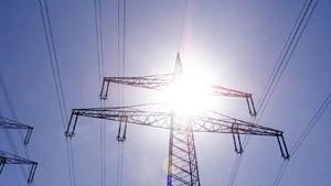 Die Sicherheit der Stromversorgung leidet unter der Windkraft