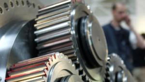 IWF schraubt Deutschland-Prognose rauf