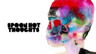 Hot Thoughts von Spoon