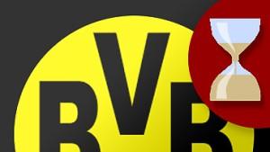 Dortmunder Motto: Hauptsache gute Laune!