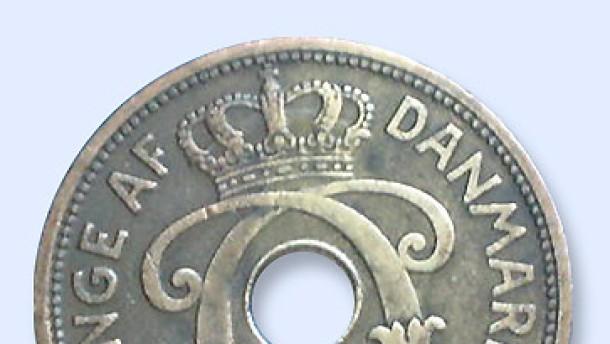 Dänemark denkt über Euro-Einführung nach
