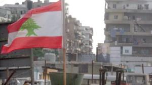 Armee nimmt Islamistenlager ein