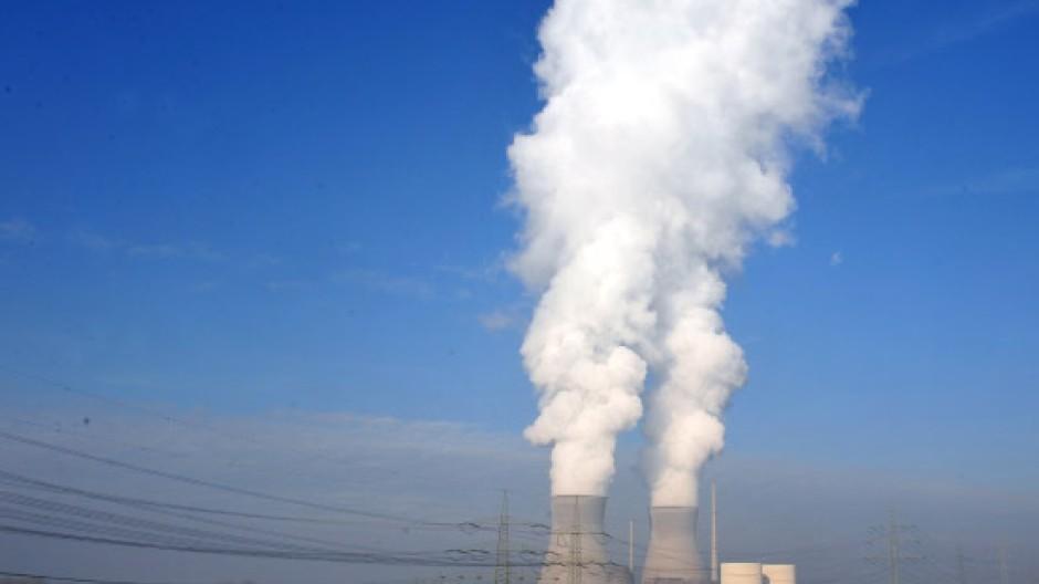 In Deutschland steht im bayrisch-schwäbischen Gundremmingen das leistungsstärkste Atomkraftwerk - dort wurden 2008 in den beiden Reaktoren rund 20,6 Milliarden Kilowattstunden Strom produziert