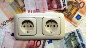 Stromversorger scheitert mit Klage auf Preiserhöhung