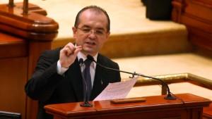 Verfassungsgericht durchkreuzt Sparpläne