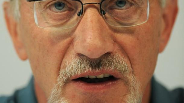 Mallow schlägt um sich: Dummschwätzer Digel