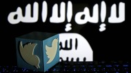 Twitter geht gegen Islamisten vor
