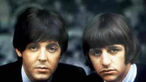 Beatles-Firma verklagt den Computerkonzern Apple