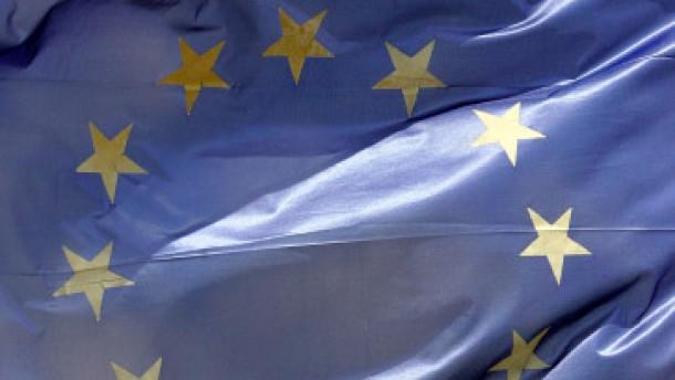 Euro-Länder einigen sich auf Rettungsplan