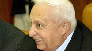 Klagen gegen Scharon und Bush senior abgewiesen