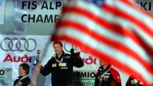 Das Phänomen Miller ist für Österreich ein Albtraum