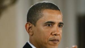 Obama verlängert Sanktionen gegen Iran