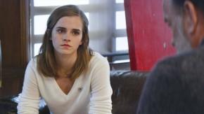 """Filmkritik zu """"The Circle"""" offenbart Schwächen der literarischen Vorlage"""