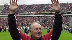 Reimann verlängert  bis 2005