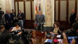 Katalonien-Krise geht in eine neue Runde