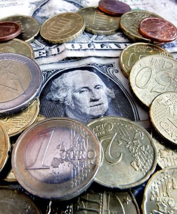 · Die Händler auf dem Parkett sind das eigentliche Herzstück einer Börse. So auch an der Börse Stuttgart. Doch was genau macht eigentlich ein Börsenhändler?