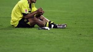 BVB-Zukunft nach Blackout düster