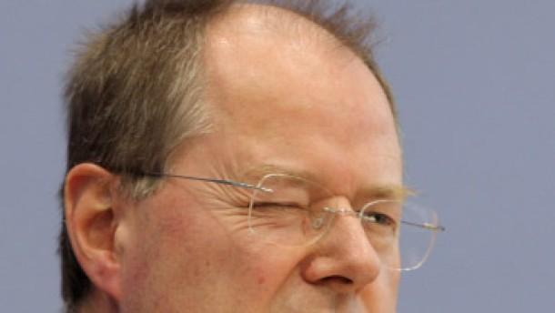 SPD-Fraktion trickst